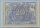 882.03-V Double perforate (*) 70,0 $